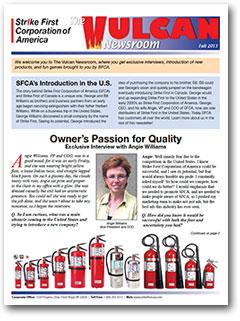 newsletter-8-2013