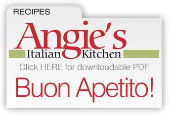 angies_kitchen