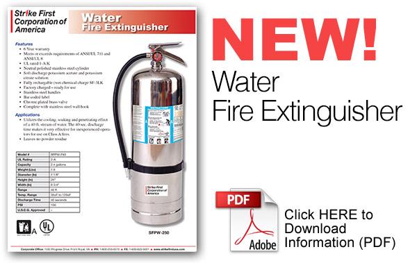 new-prod-water